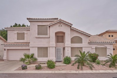 4906 E Brown Road UNIT 2, Mesa, AZ 85205 - #: 5902817