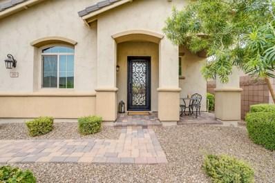 380 E Torrey Pines Place, Chandler, AZ 85249 - #: 5902842