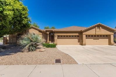 21106 N 70TH Drive, Glendale, AZ 85308 - #: 5902843