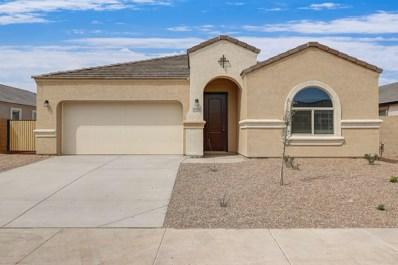 19758 N Alexis Avenue, Maricopa, AZ 85138 - MLS#: 5902865