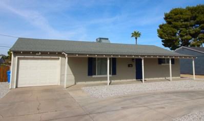 5734 N 12TH Street, Phoenix, AZ 85014 - #: 5902889