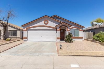 3138 W Williams Drive, Phoenix, AZ 85027 - #: 5902925