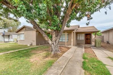 5734 W Orangewood Avenue, Glendale, AZ 85301 - MLS#: 5902928