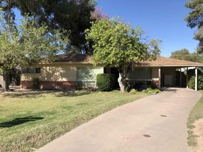 1836 E San Miguel Avenue, Phoenix, AZ 85016 - #: 5902938