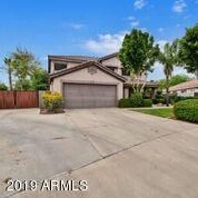 3230 S Colt Drive, Gilbert, AZ 85297 - #: 5902962