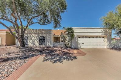 1523 Leisure World, Mesa, AZ 85206 - MLS#: 5902965
