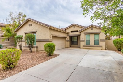 281 W Flamingo Drive, Chandler, AZ 85286 - MLS#: 5902968