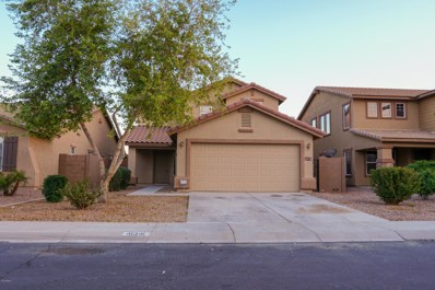41341 W Bravo Drive, Maricopa, AZ 85138 - MLS#: 5902983
