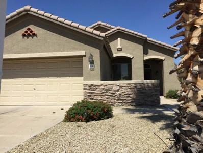 2636 E Calle Del Norte Drive, Gilbert, AZ 85296 - MLS#: 5902989
