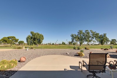 19611 N 132ND Avenue, Sun City West, AZ 85375 - MLS#: 5903003