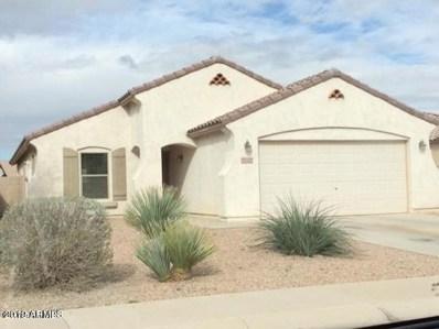 43176 W Elizabeth Avenue, Maricopa, AZ 85138 - #: 5903012