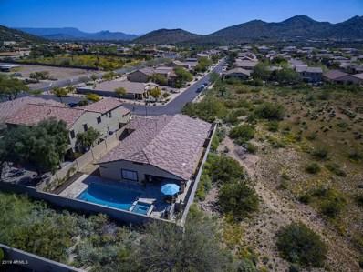 36102 N 31st Lane, Phoenix, AZ 85086 - #: 5903025