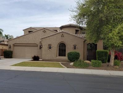 2570 E Balsam Court, Chandler, AZ 85286 - #: 5903132