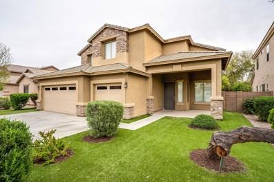 7187 W Lamar Road, Glendale, AZ 85303 - #: 5903150