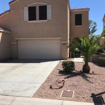 10803 N 70TH Avenue, Peoria, AZ 85345 - MLS#: 5903162