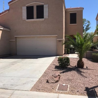 10803 N 70TH Avenue, Peoria, AZ 85345 - #: 5903162