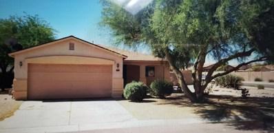 1109 E Silversmith Trail, San Tan Valley, AZ 85143 - #: 5903175