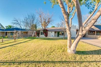 624 E Pepper Place, Mesa, AZ 85203 - #: 5903177