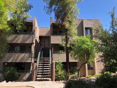 7777 E Main Street UNIT 230, Scottsdale, AZ 85251 - MLS#: 5903185