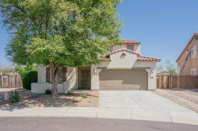 14869 N 173RD Drive, Surprise, AZ 85388 - #: 5903212