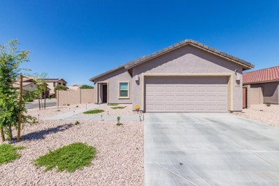 2196 E Dust Devil Drive, San Tan Valley, AZ 85143 - MLS#: 5903222
