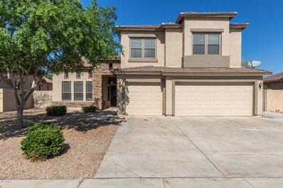 10214 E Los Lagos Vista Avenue, Mesa, AZ 85209 - MLS#: 5903238