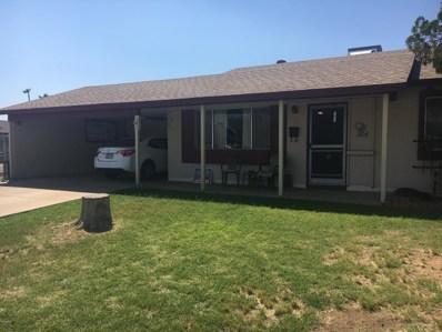 2328 N 56TH Drive, Phoenix, AZ 85035 - #: 5903251