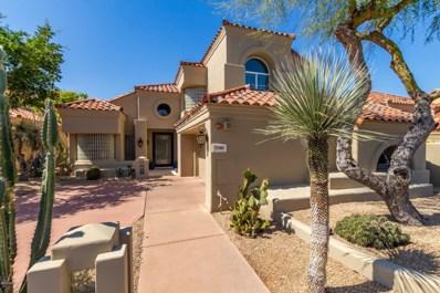17300 N 79TH Street, Scottsdale, AZ 85255 - #: 5903275