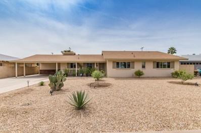 2117 W Windsor Avenue, Phoenix, AZ 85009 - MLS#: 5903308