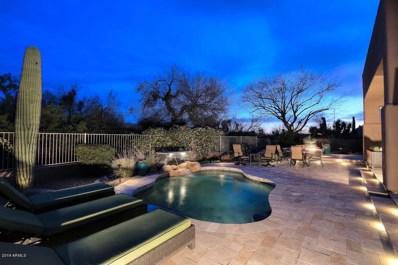 11263 E Greythorn Drive, Scottsdale, AZ 85262 - #: 5903317