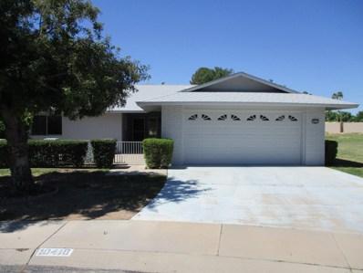 10418 W Campana Drive, Sun City, AZ 85351 - #: 5903370