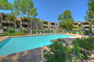 7777 E Main Street UNIT 349, Scottsdale, AZ 85251 - MLS#: 5903379