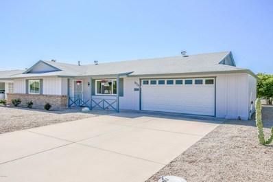 9929 W Clair Drive, Sun City, AZ 85351 - MLS#: 5903381