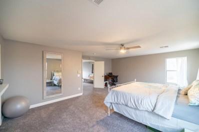3273 S Chaparral Road, Apache Junction, AZ 85119 - MLS#: 5903424