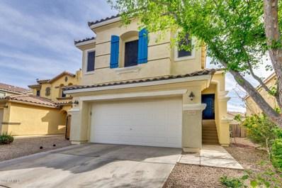 18341 N Betty Court, Maricopa, AZ 85138 - #: 5903461