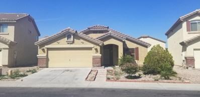 23842 W Bowker Street, Buckeye, AZ 85326 - #: 5903462