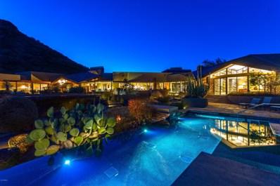9625 E Aw Tillinghast Road, Scottsdale, AZ 85262 - #: 5903469