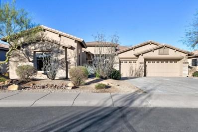 19881 N 84TH Way, Scottsdale, AZ 85255 - #: 5903475