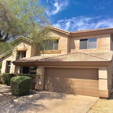 6428 E Beck Lane, Scottsdale, AZ 85254 - #: 5903486