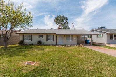8336 N 8TH Street, Phoenix, AZ 85020 - #: 5903535