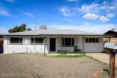 1108 E Orchid Lane, Phoenix, AZ 85020 - #: 5903579