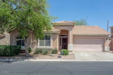 3339 N Silverado Lane, Mesa, AZ 85215 - MLS#: 5903631