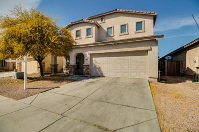 9114 W Vernon Avenue, Phoenix, AZ 85037 - #: 5903645