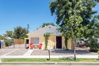 122 W Washington Avenue, Gilbert, AZ 85233 - MLS#: 5903671