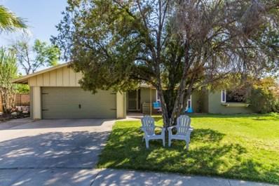 14621 N 37TH Drive, Phoenix, AZ 85053 - MLS#: 5903692