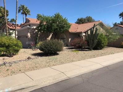 13235 N 90TH Place, Scottsdale, AZ 85260 - #: 5903702