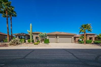 20242 N Cactus Garden Trail, Surprise, AZ 85387 - MLS#: 5903705