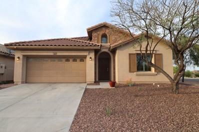 22134 W Devin Drive, Buckeye, AZ 85326 - #: 5903706