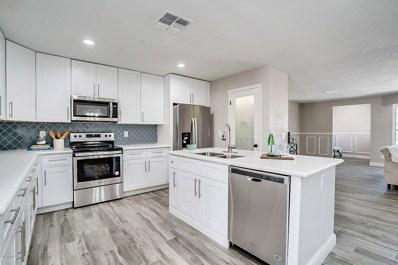 2713 E Villa Rita Drive, Phoenix, AZ 85032 - #: 5903707