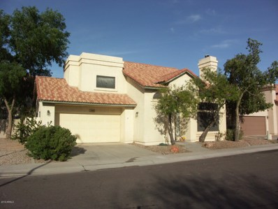 1708 E Kesler Lane, Chandler, AZ 85225 - #: 5903726